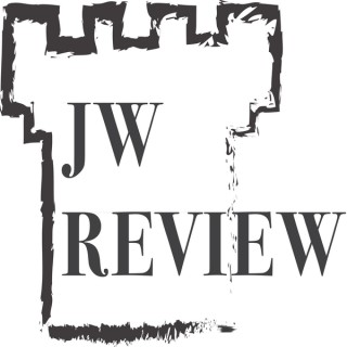 JW Review Podcast