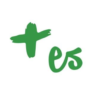 Jóvenes Católicos