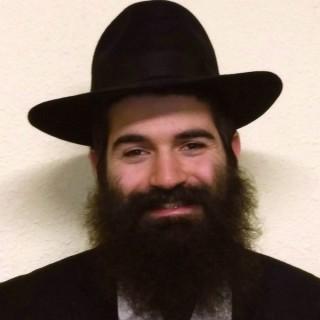 Kabbalah of the Soul
