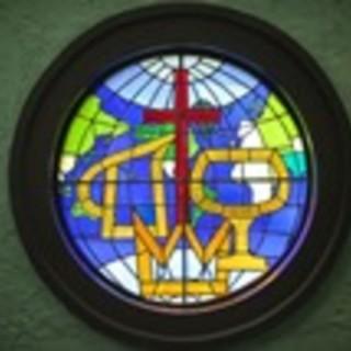 Kailua Community Church