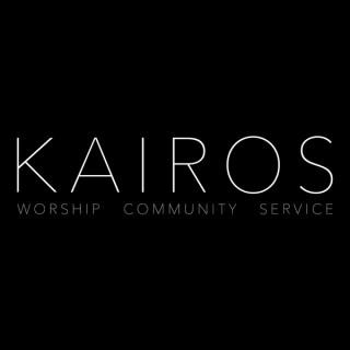 Kairos Video Podcast