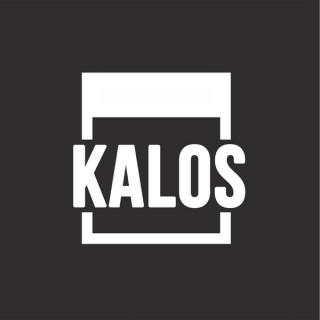Kalos Church Podcast