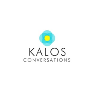 Kalos Conversations