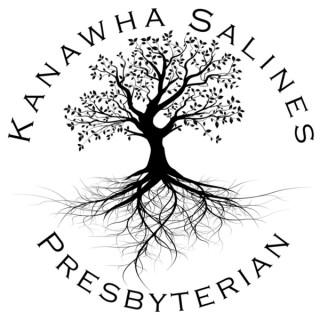 Kanawha Salines PCA