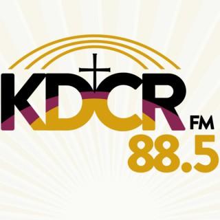 KDCR 88.5 - Dordt University