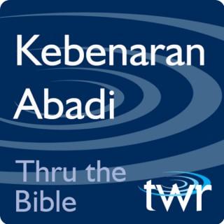 Kebenaran Abadi @ ttb.twr.org/indonesian