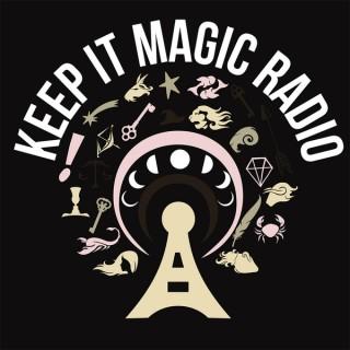 Keep It Magic