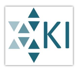Kehillat Israel Podcasts