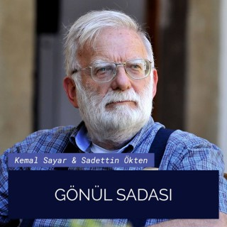 Kemal Sayar & Sadettin Ökten — Gönül Sadas?