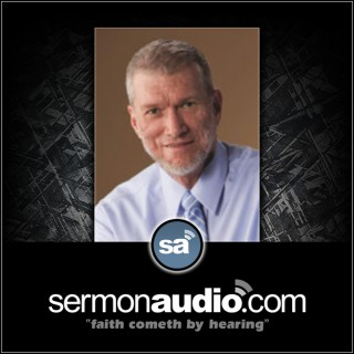 Ken Ham on SermonAudio