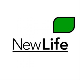 Kenai New Life