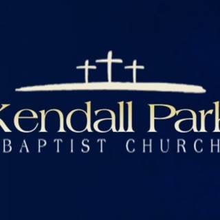 Kendall Park Baptist Church
