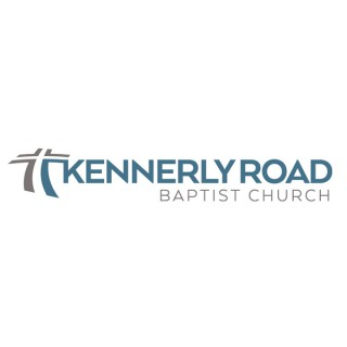 Kennerly Road Baptist Church Podcast
