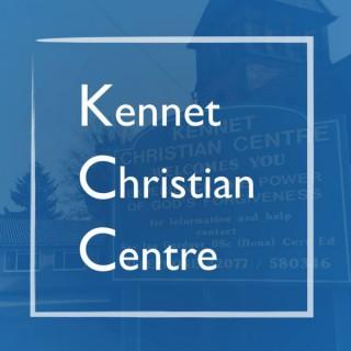 Kennet Christian Centre