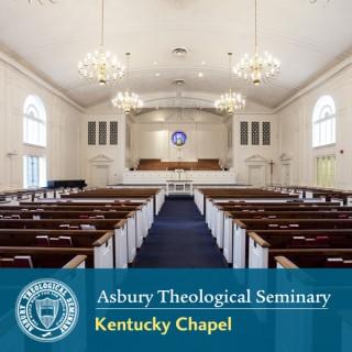 Kentucky Chapel