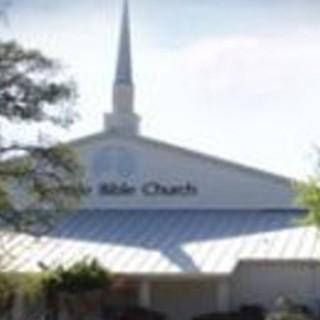Kerrville Bible Church Sermons
