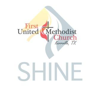 Kerrville First United Methodist Church