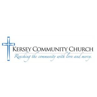 Kersey Community Church