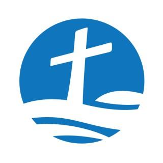 Kerwin Baptist Church Podcast