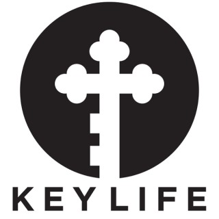 Key Life with Steve Brown