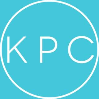 Keypoint Church Audio Podcast
