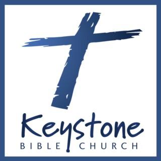 Keystone Bible Church