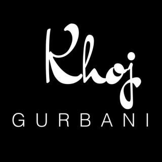 KhojGurbani