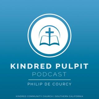 Kindred Community Church