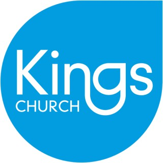 King's Church London