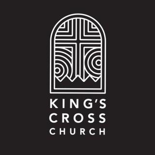 King's Cross Church of San Diego