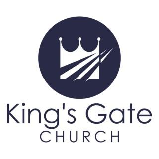 King's Gate Church