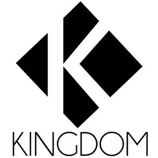 Kingdom AZ