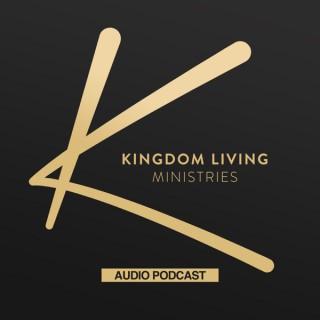 Kingdom Living Ministries