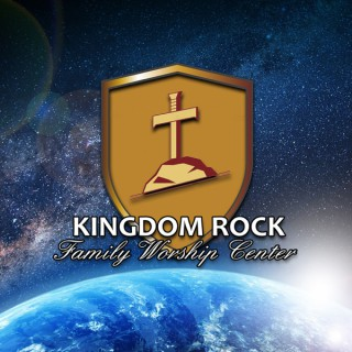 Kingdom Rock Radio