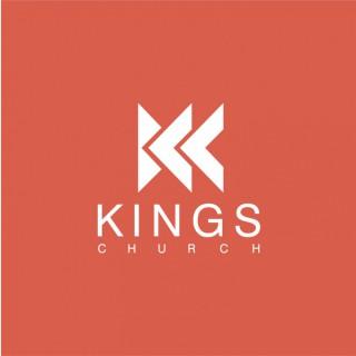 Kings Church