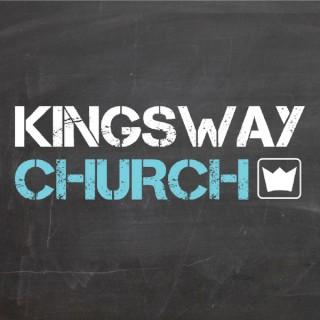 Kingsway Church Beeville