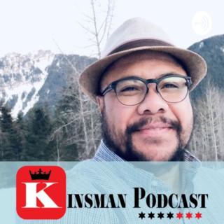 Kinsman Podcast