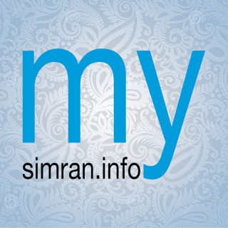 Kirtan & Katha - MySimran.info Podcast