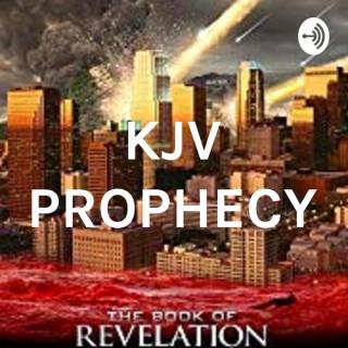 KJV PROPHECY