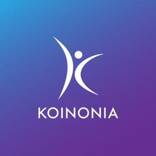 Koinonia Christian Fellowship