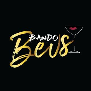 Bando Bevs