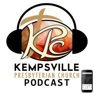 KPC Podcast