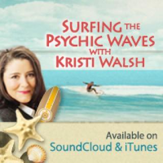 Kristi Walsh
