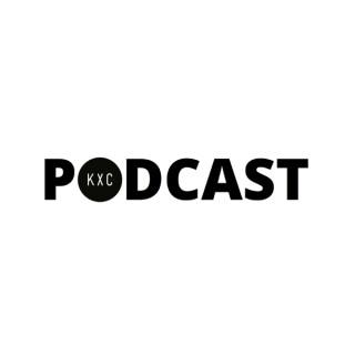 KXC Podcast
