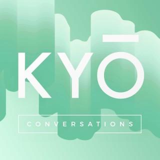 KYO Conversations