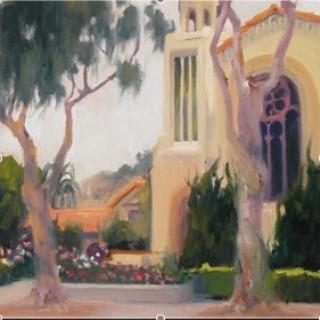 Laguna Presbyterian Weekly Sermon