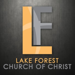Lake Forest Church of Christ