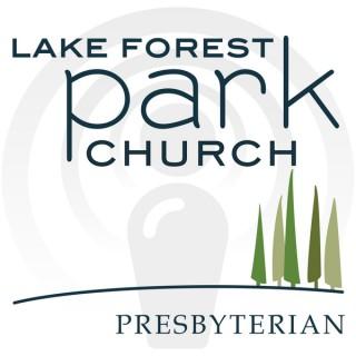 Lake Forest Park Church