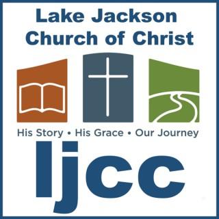 Lake Jackson Church of Christ