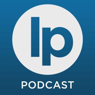 Lake Pointe Church Podcast